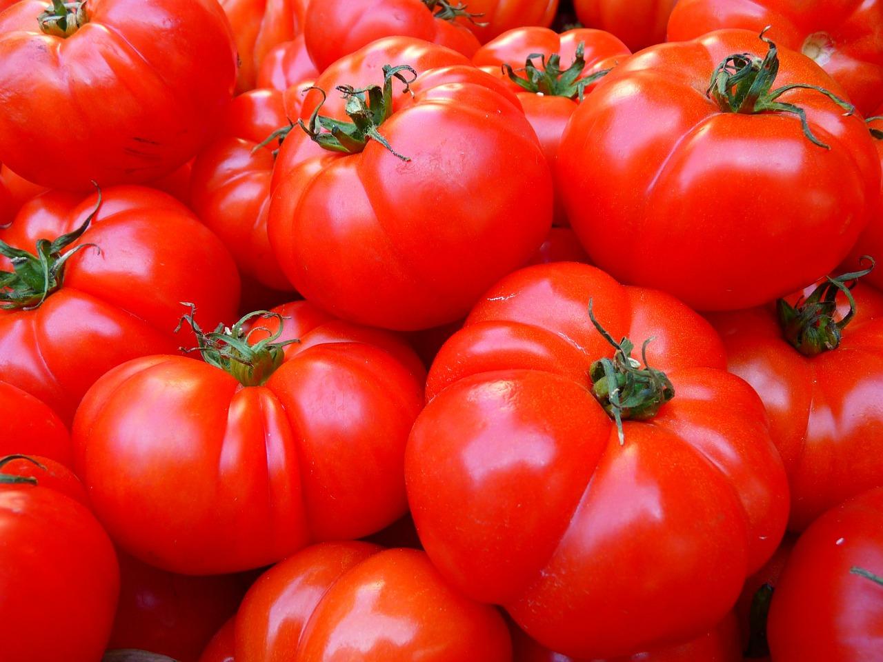 一般的なトマトダイエットとは違います!