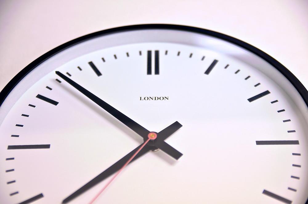 8時間ダイエットのやり方と成功のコツ|アルコールOK!食事制限無し!運動無し!
