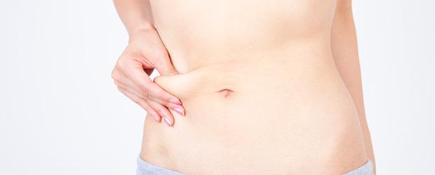 脂肪燃焼ローションは本当に効果があるのか?
